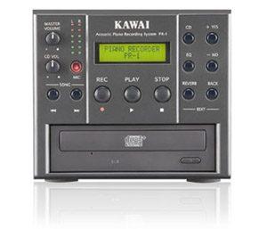 KAWAI_PR_1G
