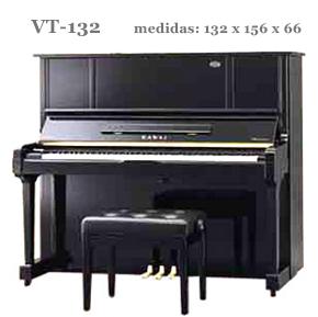 VT-132
