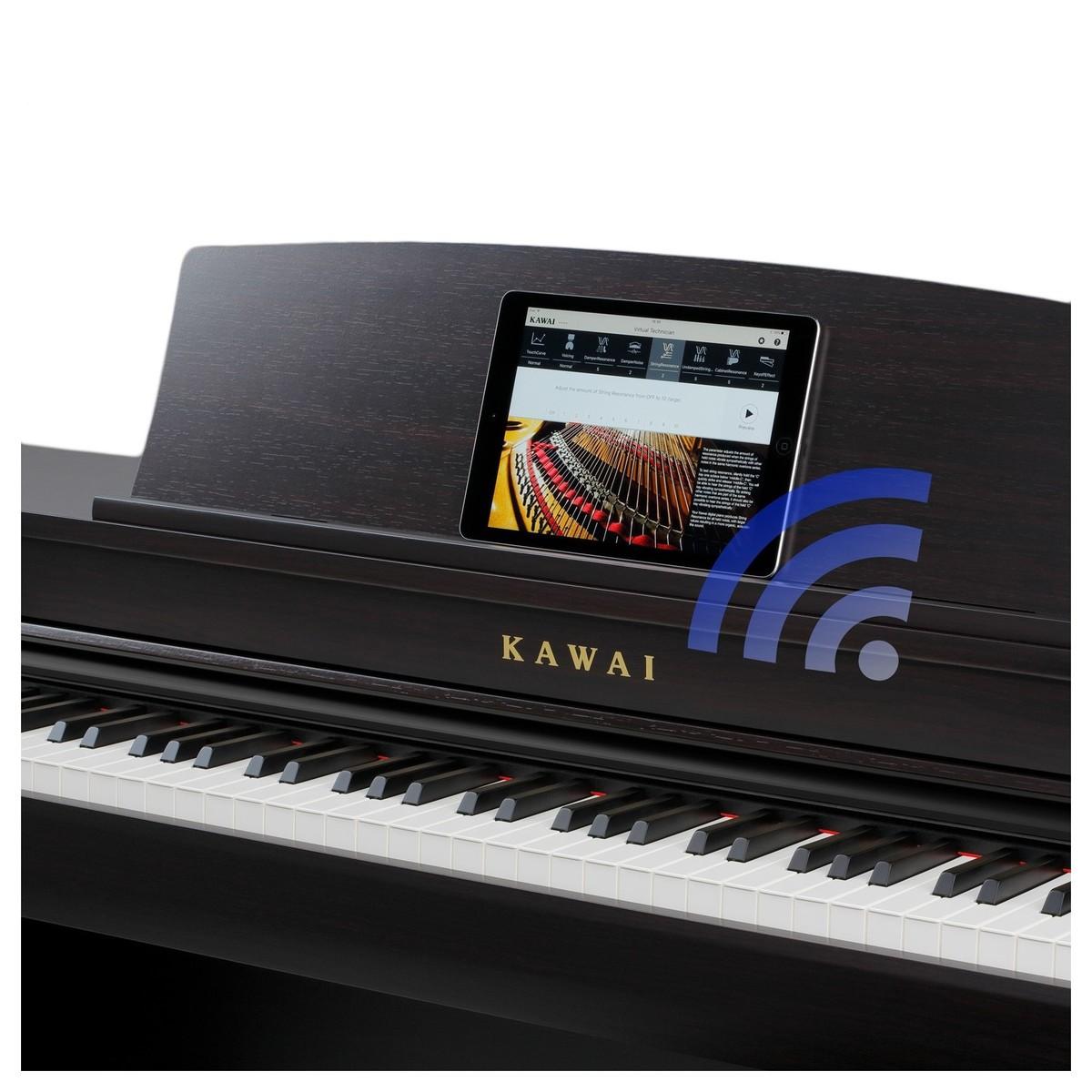 Bluetooth-CN39