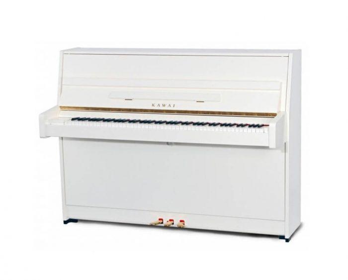 kawai--k15-blanco