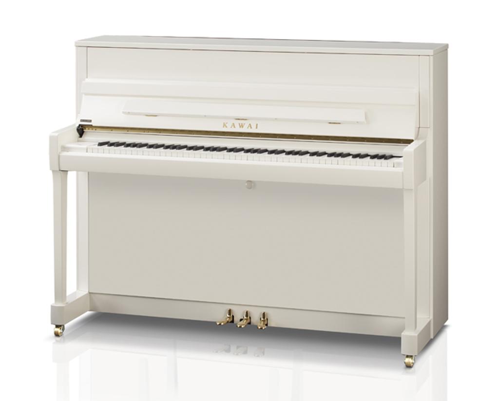 kawai-k200-blanco-pulido