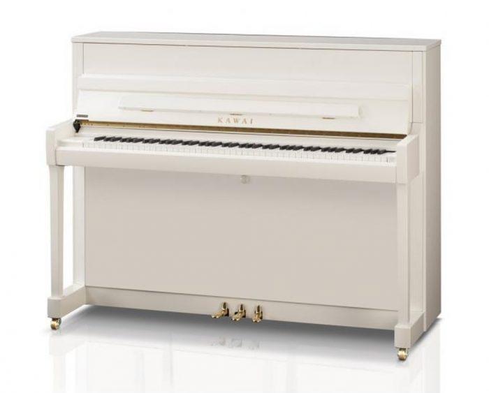 kawai-k300-blanco-pulido