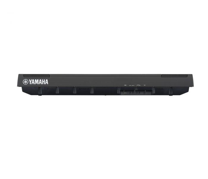 yamaha-p-125-teclado2
