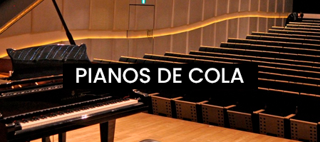 bazarmusical-pianos-de-cola