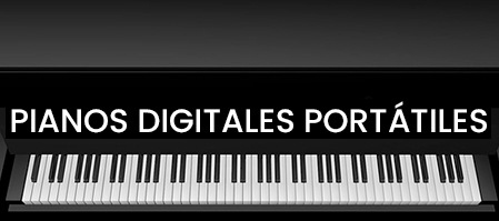bazarmusical-pianos-digitales-portatiles