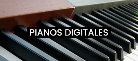 bazarmusical-pianos-digitales