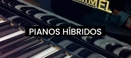 bazarmusical-pianos-hibridos