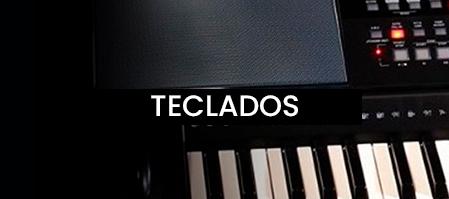 bazarmusical-teclados