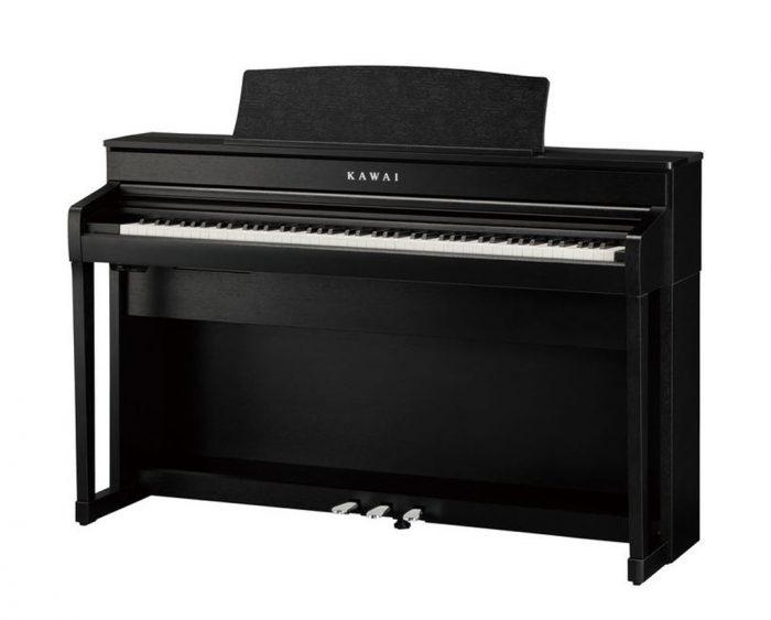 kawai-ca79-negro