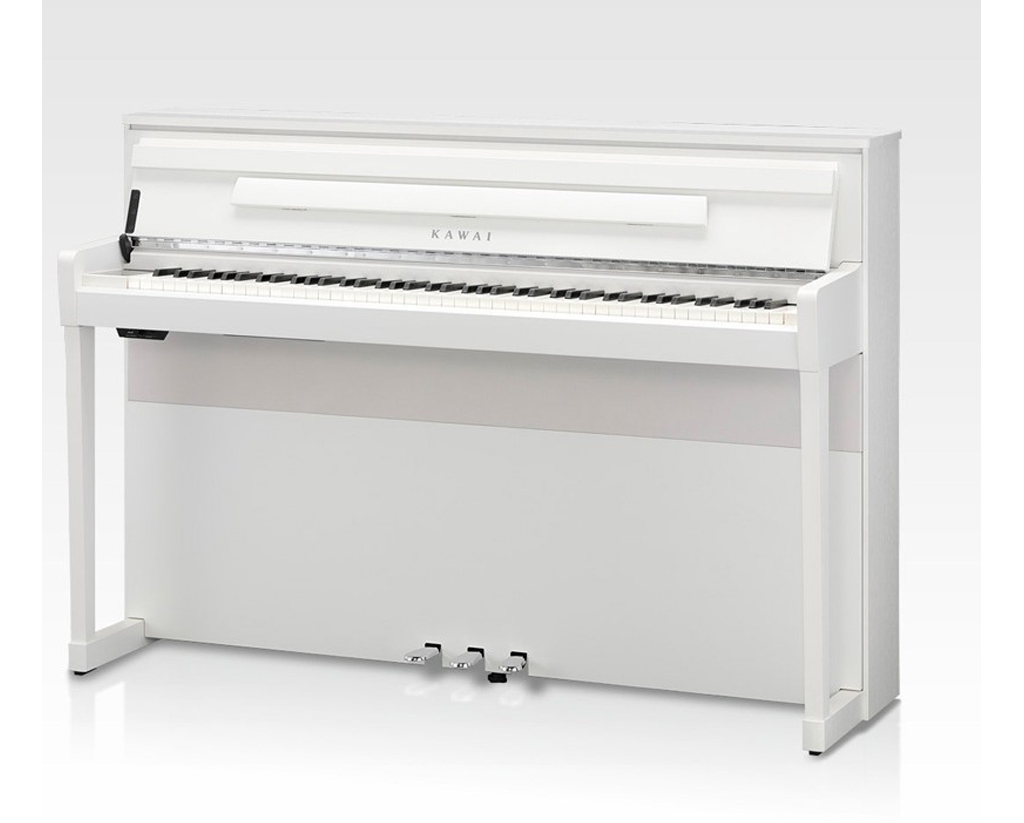 kawai-ca99-blanco