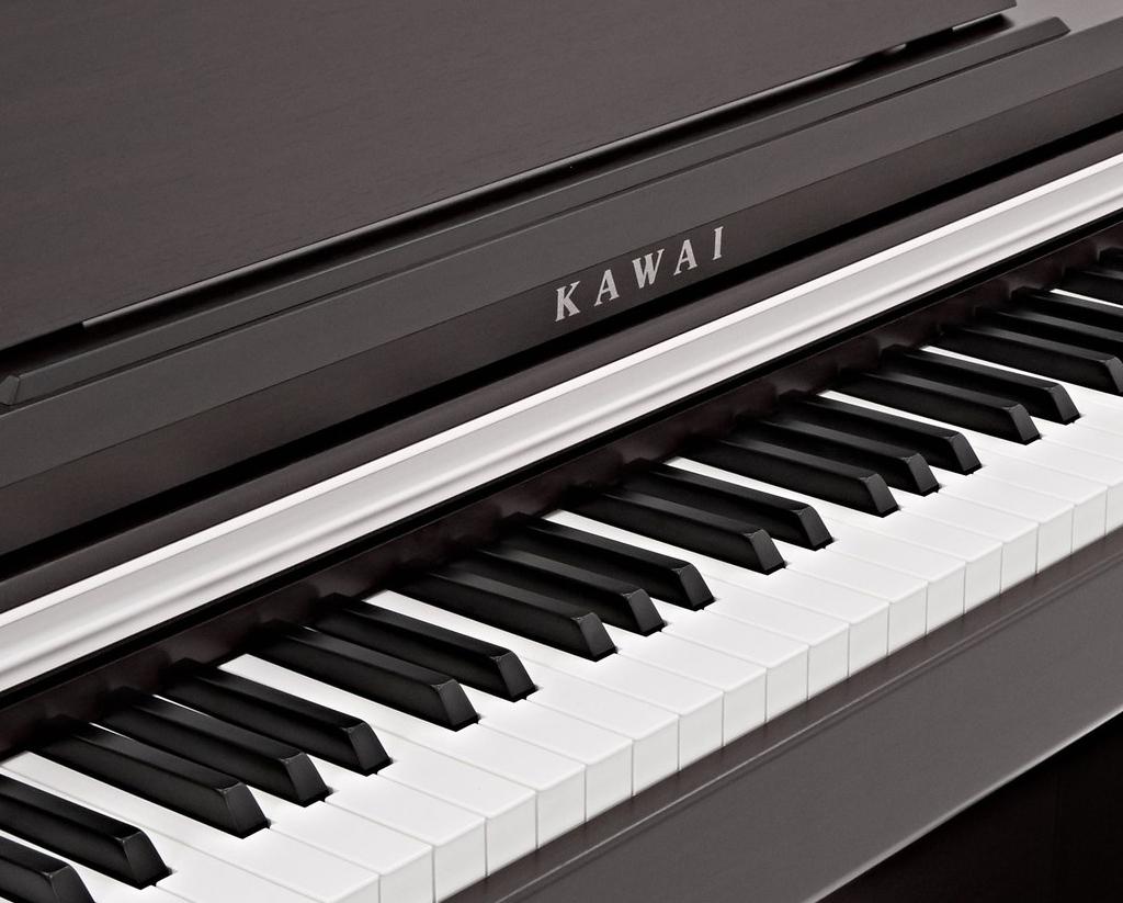 kawai-kdp110-06