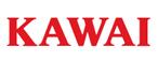 logo-kawai