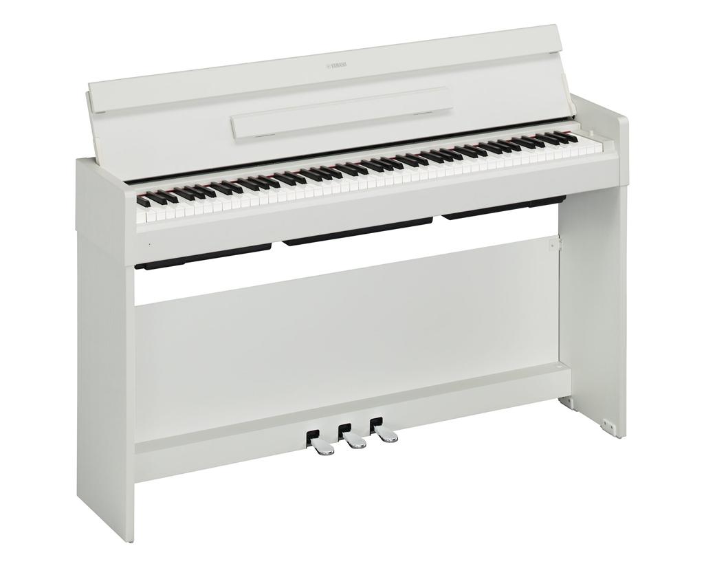 ydp-s34-blanco