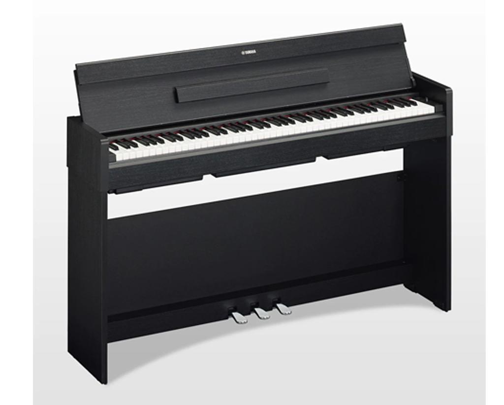 ydp-s34-negro