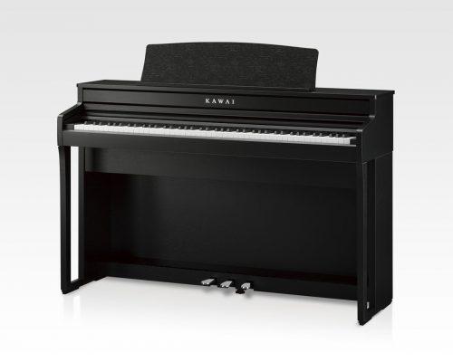 KAWAI-CA49-premium-satin-black